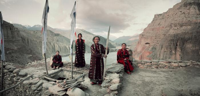 непал мустанг белгород