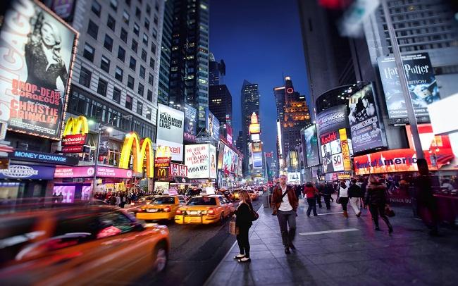 14 минусов Нью-Йорка и 5 вещей, ради которых эти минусы можно стерпеть