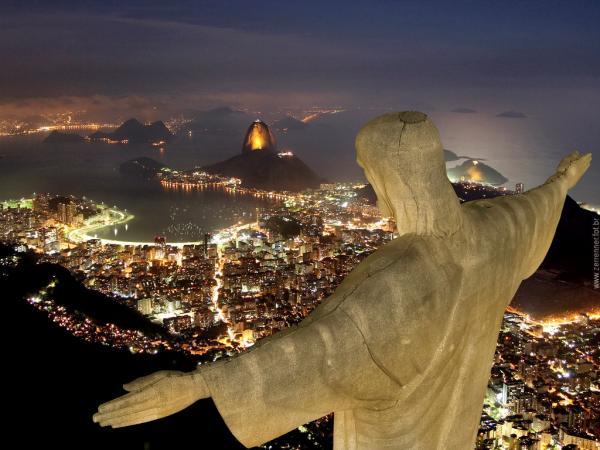 Кавешников: У ЕС нет серьезных рычагов влияния на Латинскую Америку