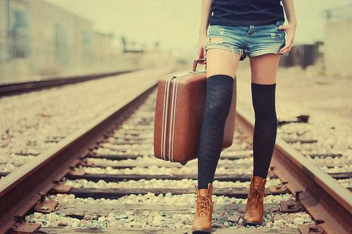 10 типичных ошибок путешественника и как их избежать