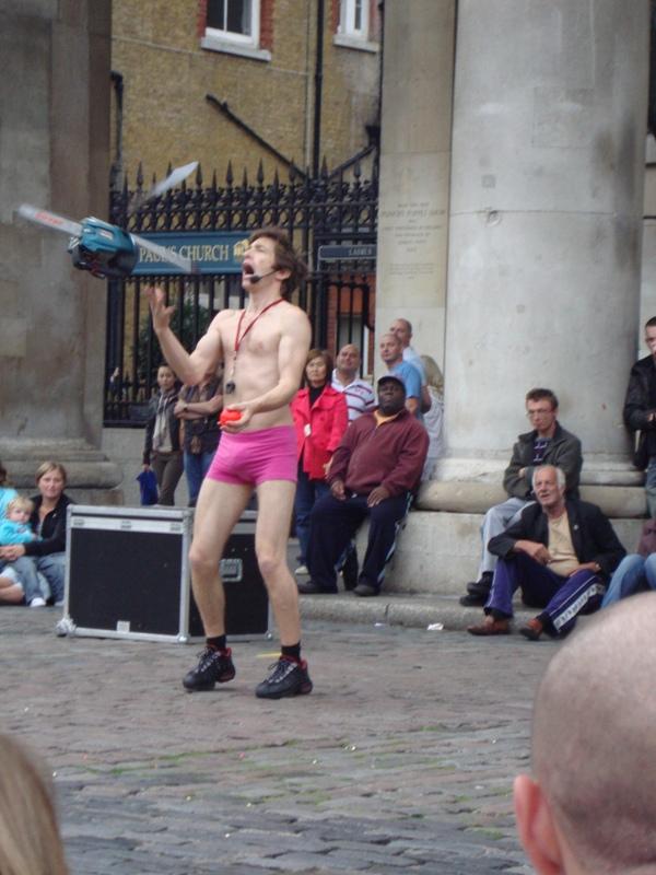 Сохо проститутки в адрес лондоне