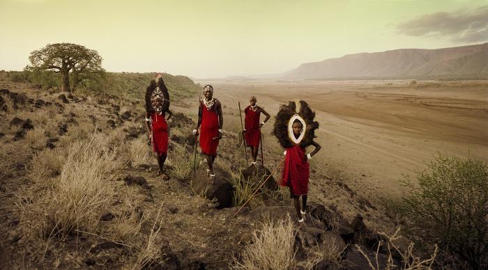 масаи белгород