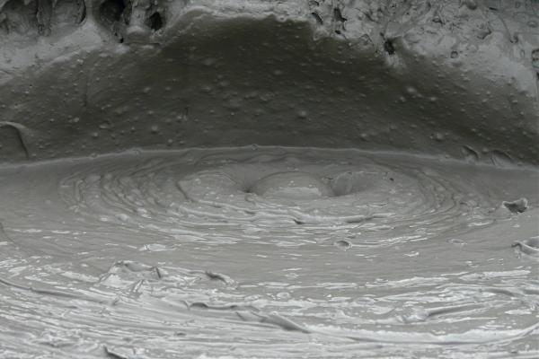http://interest-planet.ru/uploads/images/c/9/a/0/71/0e0300afe0.jpg