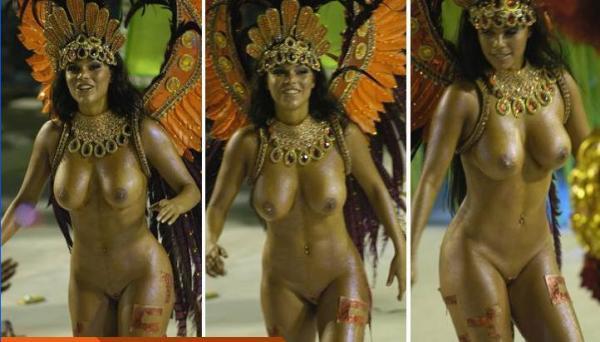 brazilskie-ero-devushki
