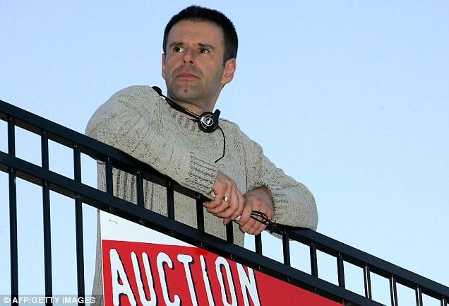 Человек, который продал жизнь на eBay | [Infoclub.PRO]