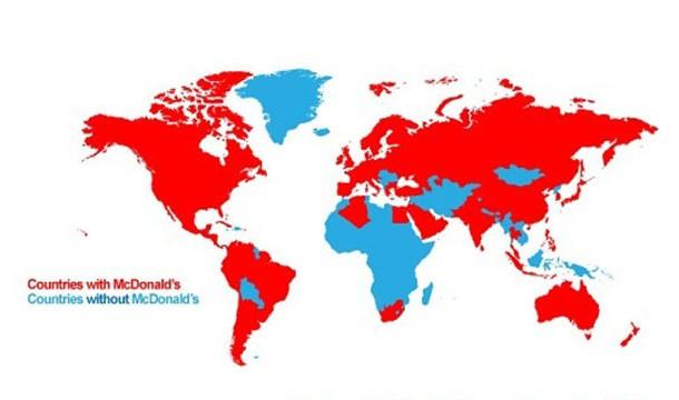 Государственная служба картографии и кадастра